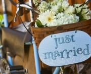 Bodas y Eventos / Detalles de decoracion para bodas y eventos  / by Luciana 33