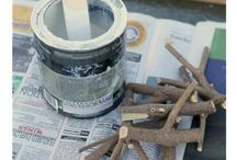 My next projects / diy_crafts / by Crystal Ohman