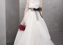 Wedding Ideas / by Marissa Kitajima