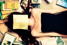 the e dea bored / by Nikole Bordato