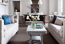 Interior Design Tips / by We Got Lites