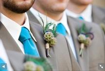 Davids bridal / by Christine Gilreath