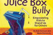 Books for kids/teachers / by Priya Kishore