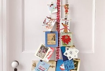 Crafty Christmas / by Amanda Herting