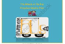Freebies / Free speech and language resources for parents, teachers and SLP's! / by Mindy Olson P