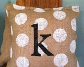 burlap, banners, and canvas / by Tami Smith