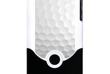 FORE! the golfer / by La Torretta Lake Resort & Spa
