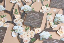 Wedding Tips & Ideas / by Favors AndFlowers