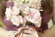 My Cousin's Wedding / by Elizabeth L.
