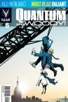 Comic Book New Releases 11/5/13 / by Graphic Policy