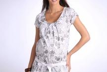 Pregnancy / by todo para mamás blog
