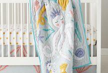 Baby / by Clenilde Burke