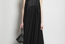 Dress / by sasti
