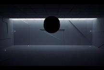 3D, CG, show reels / by PIPKINDESIGN Stren Pipkin