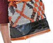 Handbags / by Kimberly Barnett