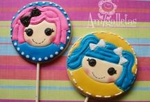 Biscuit / by Dine Oliveira