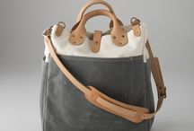 bags / by Emily