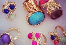 accessories / by Gricelda Covarrubias