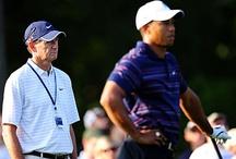 Golf News / by GroupGolfer.com