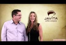 Javita inspiration / by Jillian Cotogno DeFazio