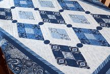 English Paper Piecing / by Martingale / That Patchwork Place