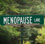 Join the Club ~ Club MenoSTART / A board about ALL things menoSTART.  Inspiration and concrete examples of how menopause is really a fresh, new START! / by Meno START