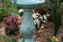 Outdoor loves / by Linda Polson