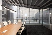 Office / by zhang minmin