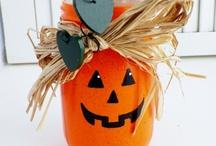 Handmade Halloween / by It's Better Handmade
