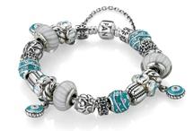 Bracelets / by Brittany Perkins