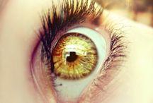 Eye spy / by Jayme13