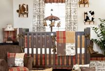 Baby stuff/ bedding / by Deborah Starks