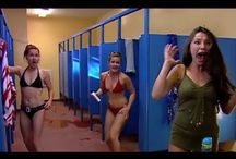 BEST OF GAGS on YouTube / by Just For Laughs Gags