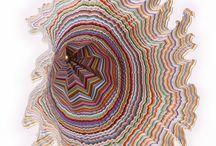 architecture inspiration / by Elizabeth Tjahjana