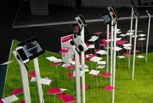 Exhibition Design / by La Cuca