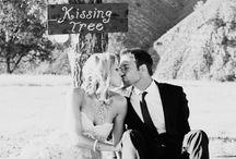 Keatyn Chronicles Group Cast Choices / preppy, love, romance, kissing, photography, Keatyn Chronicles, dream cast photos, love photography / by Jillian Dodd
