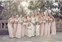 Photographers we love / by Forever Photography