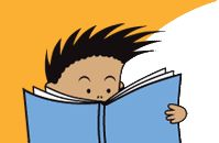 Book Awards/Lists & Common Core / by Julie Jurgens