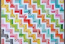Quilts / by Teresa Coons