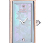 Gifts for her / by Titan Watches