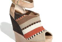 Buy. The. Heels. / Shoeeeees / by Lauren McLaughlin