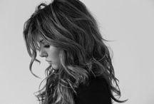 Hair / by Danielle Kastamo