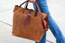 Fashion Faves / by TheHamptons.com