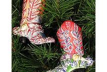 Novelty Lights / by Bronner's CHRISTmas Wonderland