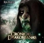 Recomanacions / by Carme Vergés