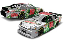 Dale jr / some of these I own some of this I wish I owned / by Scott Leeper