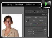 Photography Tips / by Lori Johnson-Dameron