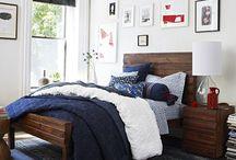 Decorating tips / home_decor / by Carla Venegas