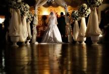 Wedding Ideas / by Marika Porter