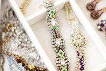 Jewelry / by frl.lara